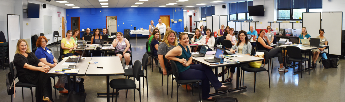 BOCES_Sumer_Institute_2019.png