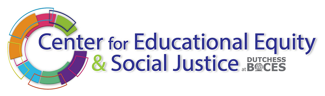 Equity_and_Sustainability_Center_web_logo_03.png