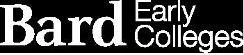 bard_ec_logo.png