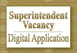 Digital Application