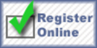 Search & Register for currently available courses