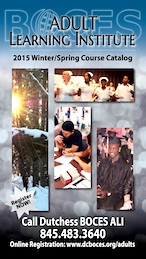Adult Career and Technical Education Course Catalog