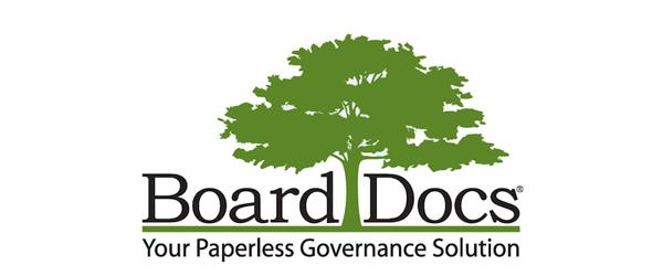 [PIC] BoardDocs Logo