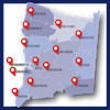 [PIC] Capital Project Dutchess County Voting Locations Icon