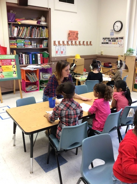 early education program Students searching for best early childhood education programs: list of top schools found the following resources, articles, links, and information helpful.