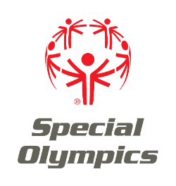 [PIC] Special Olympics Logo